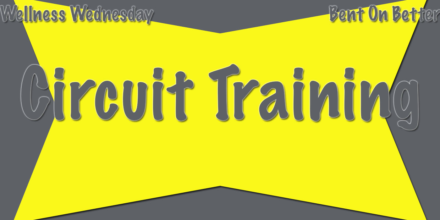 circuit training No adjustments and convenient push-button resistance controls allow for quick transitions during circuit training and make it easy for novice exercisers to use.