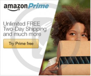 Amazon Affiliate Bent On Better Free Amazon Prime Trial
