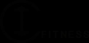 ILiFT Logo