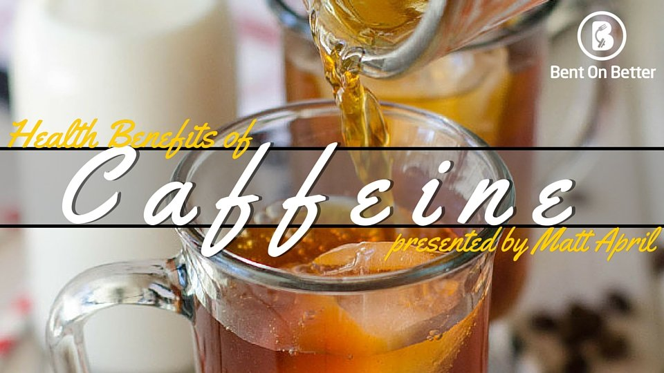 health benefits of caffeine The researchers then used a second group of mice to compare the effects of  grapefruit juice, naringin (a flavonoid antioxidant present in.