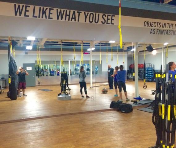 Bent On Better -2- The Benefits of TRX Training - TRX.jpg