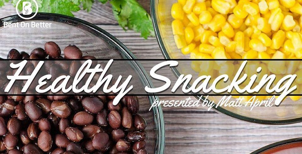 Fresh April Flours - Healthy Snacking-Cheesy Enchilada Quinoa Casserole