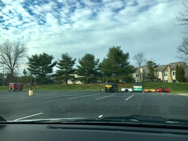 bent-on-better-advent-lutheran-church-parking