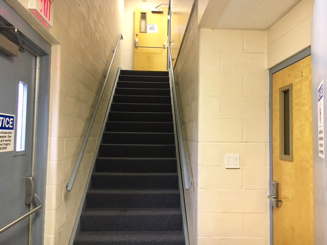 bent-on-better-entrance-stairs