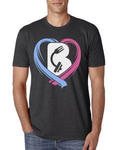2nd National Infertility Awareness_Bent On Better shirt