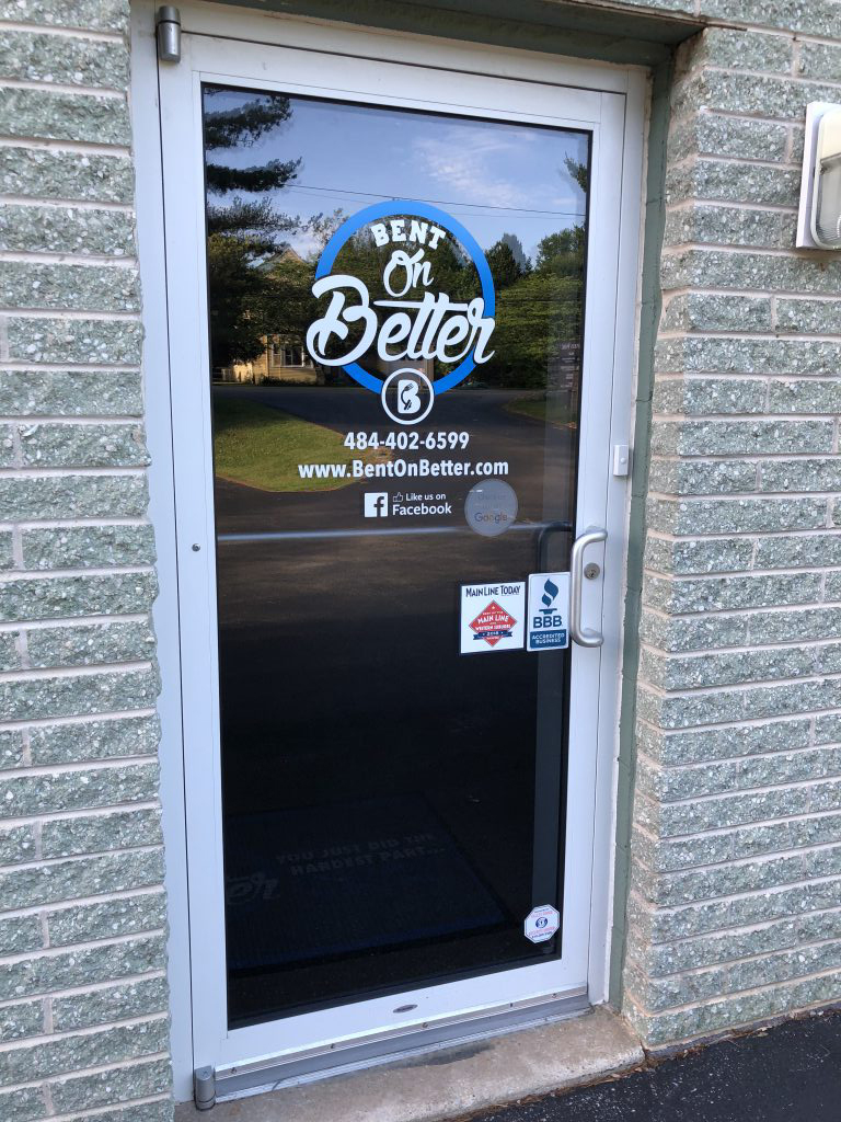 Bent-On-Better-personal-training-gym-west-chester-PA-the-best-on-the-mainline-2018